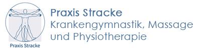 praxis-stracke.de Logo
