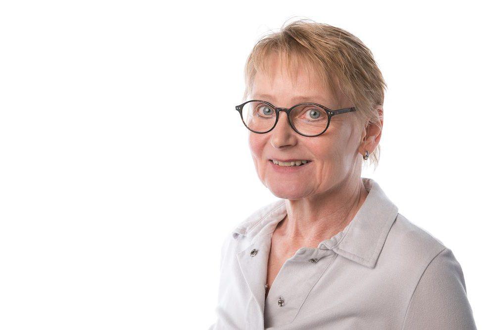 Marion Hahn, Team Praxis Stracke