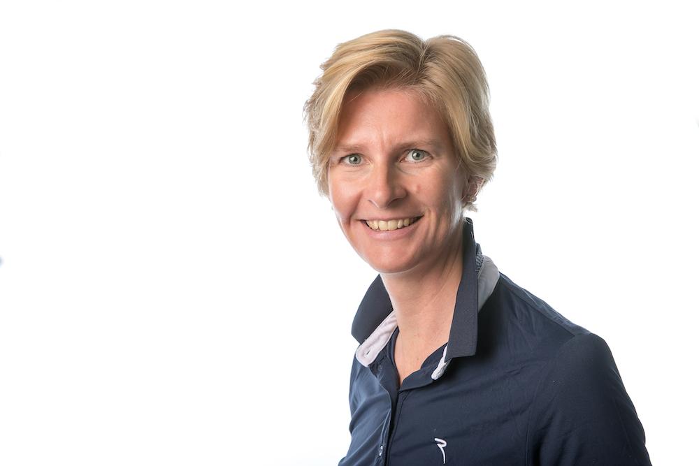 Petra Spelsberg, Team Praxis Stracke