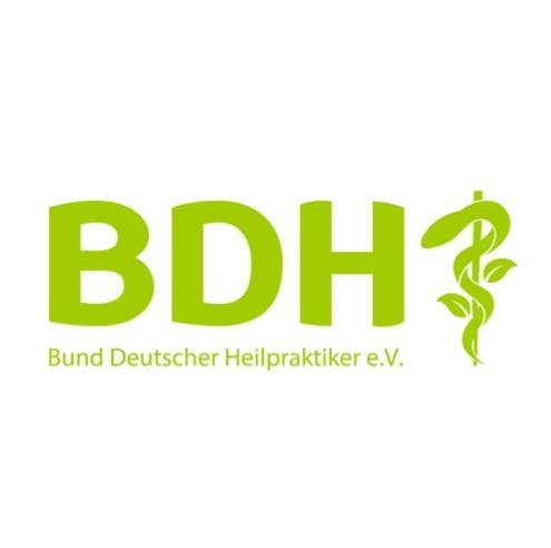 BDH Bund Deutscher Heilpraktiker e.V.